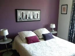 chambre aubergine et gris chambre couleur violet chambre couleur aubergine avec on