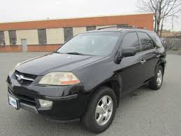 acura jeep 2003 affordable cars priced below 10 000 in south hackensack little