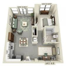 apartment layout ideas creative fresh studio apartment design ideas 500 square best