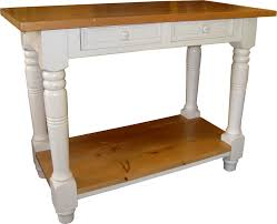 Kitchen Island Work Table French Country Kitchen Island Work Table Kate Madison Furniture