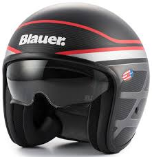 motorcycle gear online blauer motorcycle helmets u0026 accessories online here blauer