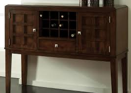 Cabinet Living Room Hutch Furniture Admirable Living Room Hutch