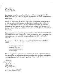 google drive resume builder sample complaint letter to school district dottiehutchins com ideas of sample complaint letter to school district for your free