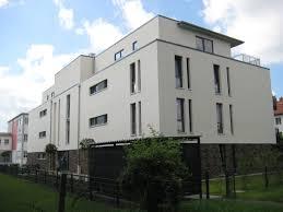 mehrfamilienhaus mit 14 wohneinheiten in göttingen busch