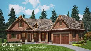 100 mountain home designs floor plans apartments modern