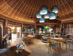 canap nautil the nautilus maldives small luxury hotel adore maldives