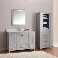 home design outlet center shop bathroom vanities
