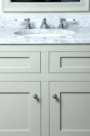 Bathroom Basins Brisbane Bathroom Vanity Units U2013 Loisherr Us