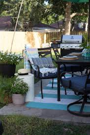 361 best outdoor living images on pinterest outdoor spaces