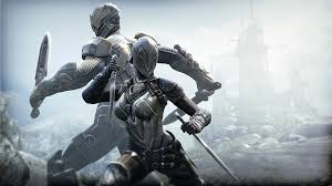 infinity blade apk desktop infinity blade i ii iii wallpapers for your mac pc