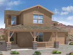 Houses For Rent In Arizona New Inventory Homes For Sale And New Builds Near Gilbert Arizona