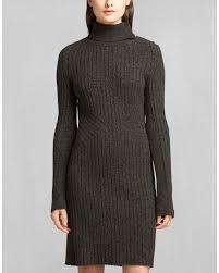 Online K He Bestellen 57 Reduziert Belstaff Damen Bekleidung Kleider Sale Bestellen