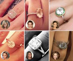 behati prinsloo wedding ring best of 2013 favorite engagement ring