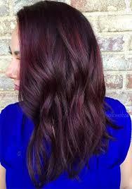 rich cherry hair colour 100 badass red hair colors auburn cherry copper burgundy hair