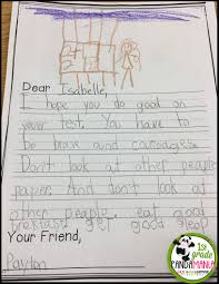 words encouragement best friend encouraging letters to a friend the best letter 2017