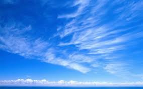 sky wallpapers hd desktop backgrounds images and pictures