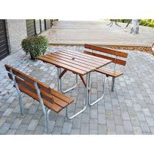 36 best picnic tables images on pinterest picnics free uk and