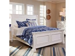 King Size Bed Dimensions Height Folio 21 Stoney Creek Stoney Creek King Bed Great American Home