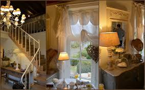 chambre d hotes belgique loverlij chambres d hôtes de charme et jardin somptueux à jabbeke