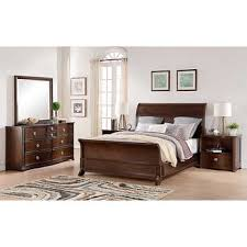 Bordeaux Costco - Bordeaux 5 piece queen bedroom set
