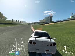 nissan gtr with your coin money real racing 3 top 10 tips hints and cheats for better cars and
