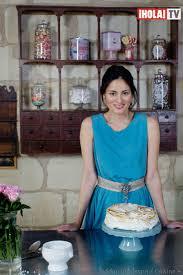 la cuisine de mimi mimi thorisson shares fairytale and 3 delicious dessert