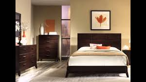 feng shui bedroom youtube