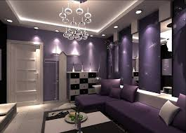 Interior Panel Paint White Wood Wall Panel Purple Room Ideas Purple Kids Bedroom Red