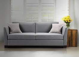 Grey Sofa Sleeper Sofa Beds For Every Day Use Comfort Day And