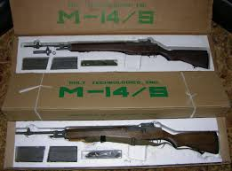 finding a norinco m14 the firing line forums