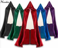 Blue Black Halloween Costumes Compare Prices Purple Halloween Costumes Shopping Buy