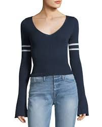 sleeve sweater contemporary sweaters turtleneck pullover sweaters at neiman