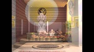 home temple interior design home temple design idea 2016