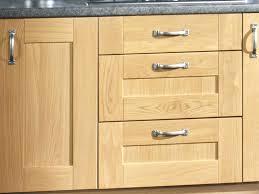 kitchen cabinet hinge repair kitchen cabinet door hinge repair kit