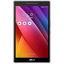 amazon black friday 2016 mediapad m3 amazon com asus zenpad s 8 z580c b1 bk 8 inches 32gb tablet