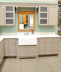 Kitchen Sink Base Cabinet Home Depot Roselawnlutheran - Home depot kitchen base cabinets
