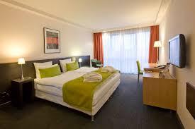 chambre contemporaine design chambres suites chambre contemporaine hotel colmar grand hôtel
