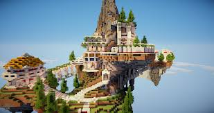 Castle Maps For Minecraft Ready Made Maps Knowledgebase Mcprohosting