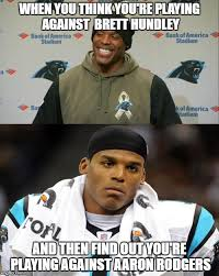 Panthers Suck Meme - cam newton sucks home facebook