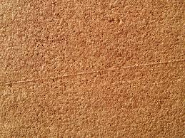 Free Laminate Flooring Free Images Sand Texture Floor Asphalt Soil Agriculture