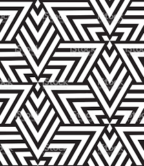 New Modern Black And White by Royalty Free Black And White Art Vector Images