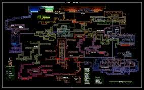 Metroid Nes Map Return Of Samus Another Metroid 2 Remake