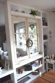 landhausstil modern wohnzimmer uncategorized kleines zimmer renovierung und dekoration