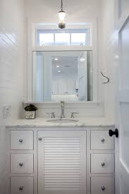 Bathroom Beadboard Ideas Twine How To Update A 70 39 S Bathroom Beadboard Bathroom