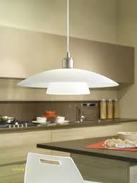 lustres cuisine porte interieur avec plafonnier chambre design nouveau lustre