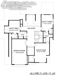 awesome to do house plans also 26 x 50 3 bedroom 2 13 modern style