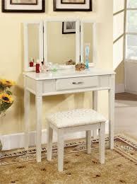 Nightfly White Bedroom Vanity Set Best Makeup Vanity Table Ideas Best Home Decor Inspirations