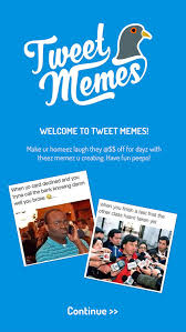 Side By Side Meme Generator - tweetmemes by cheap suits media inc