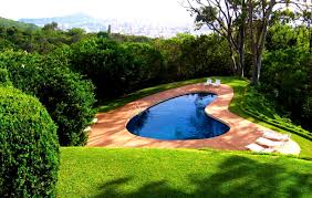 apartments foxy small swimming pool ideas designs for spaces lap