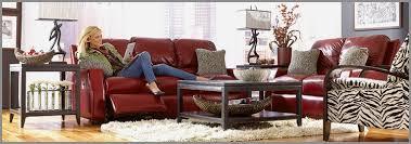 lazy boy living room furniture sets 50 fresh lazy boy living room sets living room design ideas